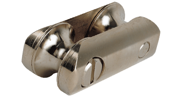 Image of Rope Clevis Links