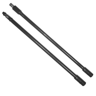 Image of Hollow Tube Compaction Drill Rods