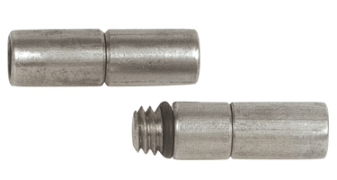 Image of Swivel Couplings
