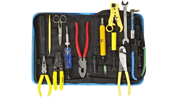 Image of Tool Kits