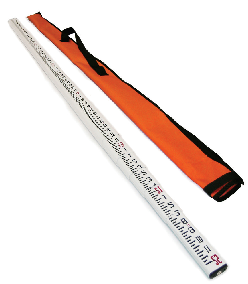 Image of Measuring Sticks