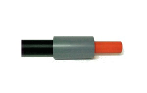 Image of E-Loc Transition Coupling