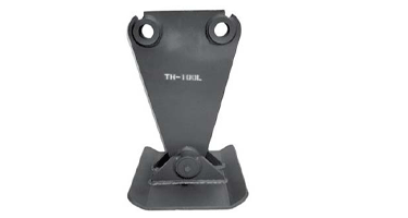 Image of Turf Hammer Tamping Attachment