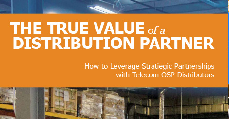 Download Why a Distributor Whitepaper