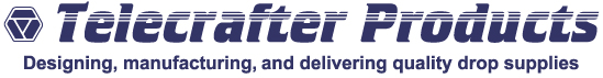 Telecrafter Products logo